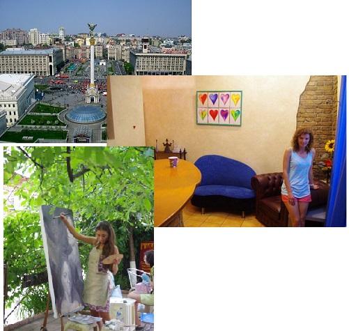 Maidan Kiev