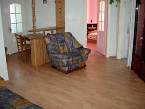 Kiev apartment, kiev apartment rental