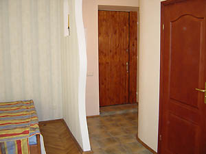 Kiev apartment,kiev apartment rental,apartment rental,bed and breakfast,apartment service