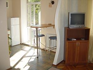 Kiev apartamenti